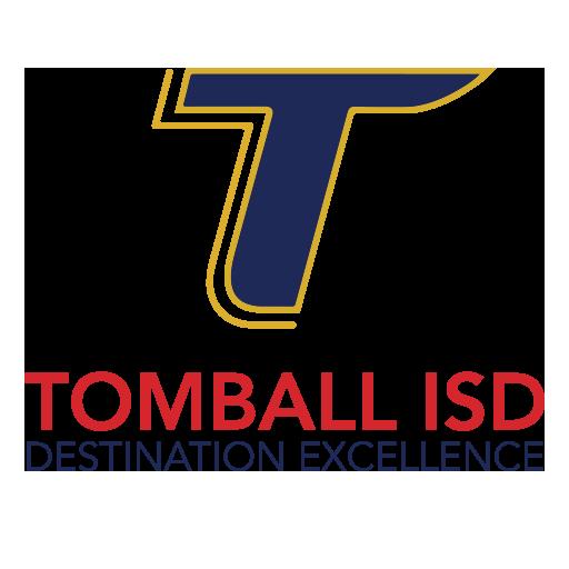 Tomball ISD